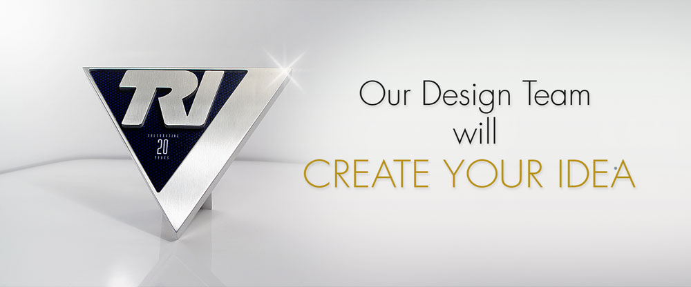 custom-awards-page-banner